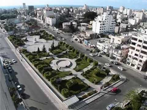 עזה. השקר הגדול בעולם - Gaza. The greatest lie in the world, ever