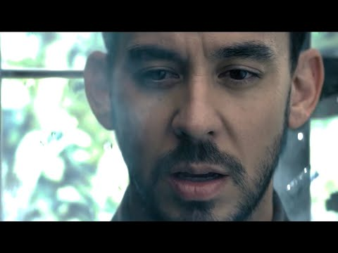 Клип Linkin Park - Castle of Glass
