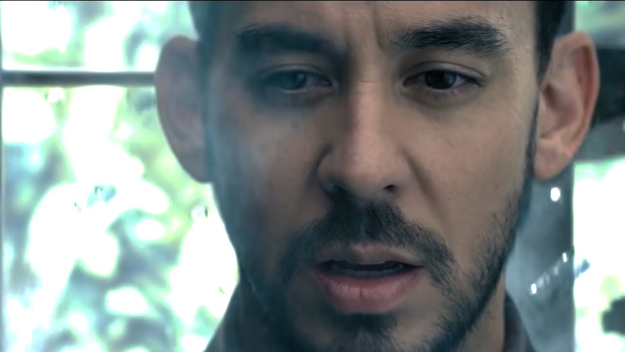 Download CASTLE OF GLASS [Official Music Video] - Linkin Park
