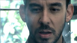 "Linkin Park ""CASTLE OF GLASS"" off of the album LIVING THINGS. ""CAST..."