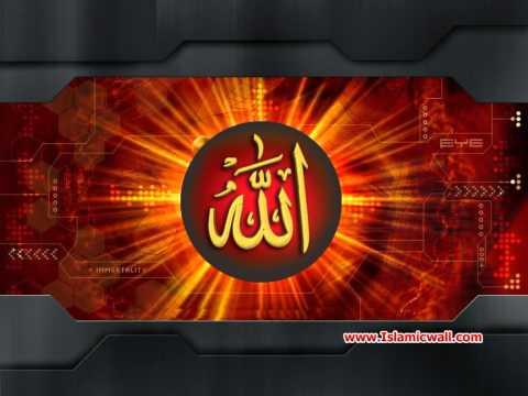 067 Surah Al-Mulk Full with Malayalam Translation