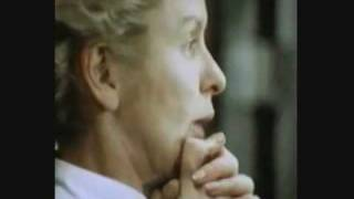 "Elaine Stritch singing ""The Ladies Who Lunch"" at the OBC Recording of COMPANY (Part 2)"