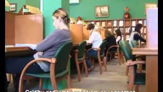 Высшая школа экономики, г.Москва