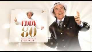 EDDY 80 - HET ALLERBESTE VAN EDDY WALLY - TV-Spot