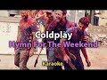 Coldplay || Whatsapp Status || Hymn For The Weekend Whatsapp Status Video Download Free