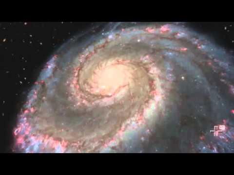 Nasa Faz A Black Hole Friday Pelo Segundo Ano - 28/11/2014