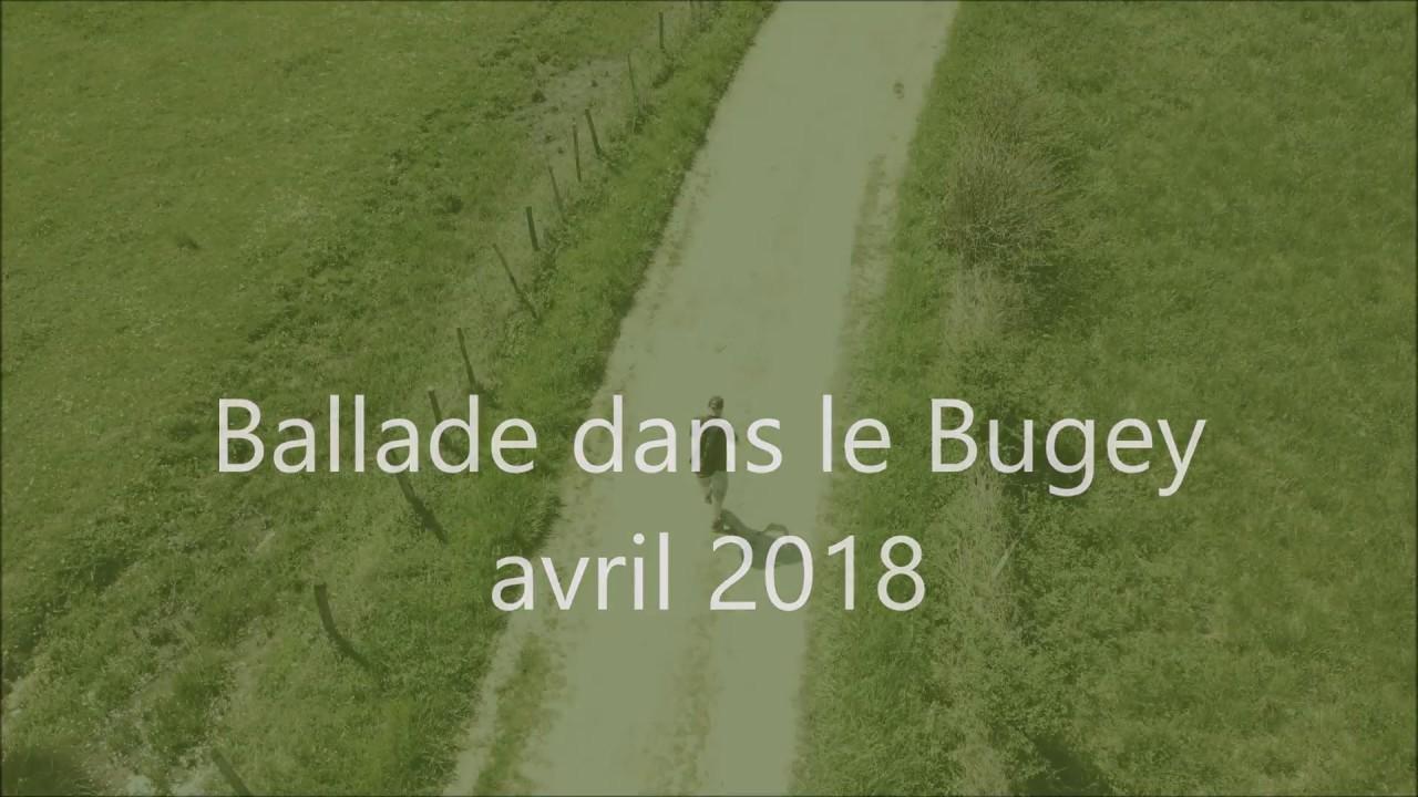 Download 201804 Ballade dans le Bugey
