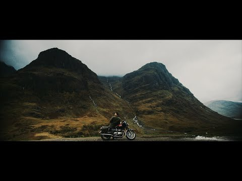 Martin Garrix & Matisse & Sadko - Forever - Music Video