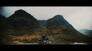 Martin Garrix, Matisse & Sadko - Forever (Official Music Video)