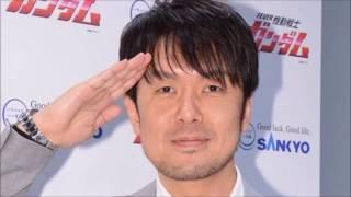 土田晃之さんの面白いトーク話を動画にしてます。 よかったらチャンネル...