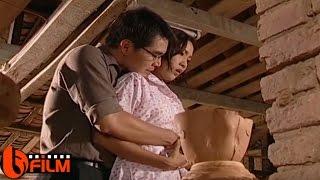Phim Truyền Hình Việt Nam Cũ | Người Trong Gia Đình - Tập 1