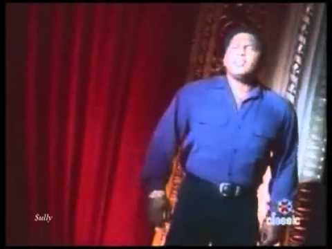 aaron neville 1993 please come home for christmas - Please Come Home For Christmas Aaron Neville