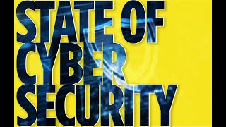 CompTIA's State of Cybersecurity 2020