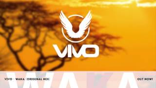 Vivo - Waka (Original Mix)