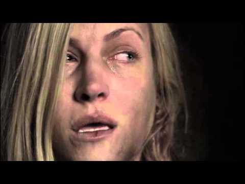 EMYLIA - AFFAMES (Hunger)
