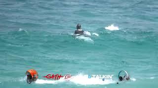 Обучение серфингу.Bb-talkin - Уникальное  противоударное водонепроницаемое устройство связи