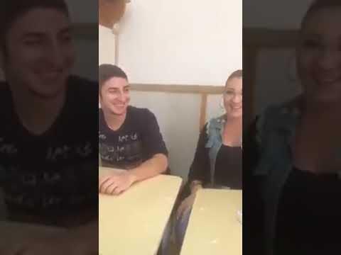 Două inimi fermecate/pe o frunza de lalea(official video)2018 Talent & Panarame
