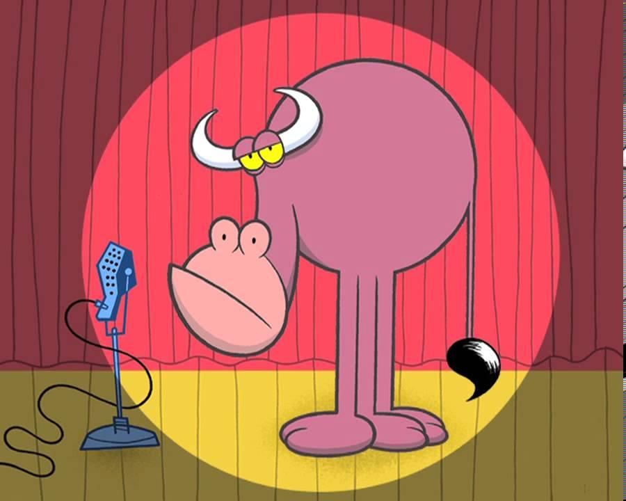 Zum Geburtstag Viel Gluck Cartoon Ecard In German Youtube