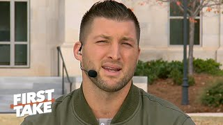 tim-tebow-likes-drama-brewing-college-football-playoff-race