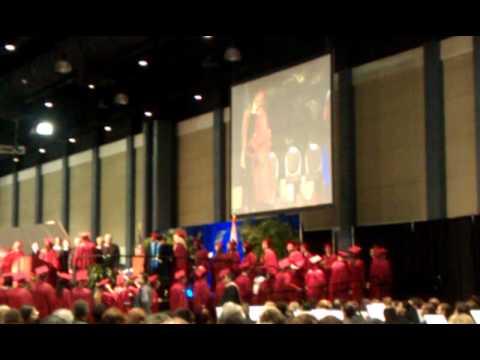 Erik Nagy graduation 5-25-11