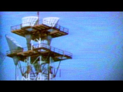 AT&T Archives: Single Sideband, a 1977 film about microwave transmission