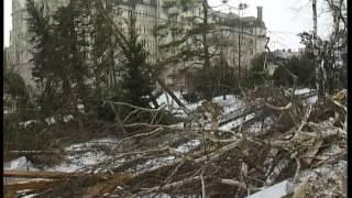Tatry - Natural Disaster (2004-11-19).avi
