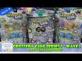 NEW Grossery Gang Series 3 Extravaganza Wave 2 Grosseries And New Trash Stained mp3