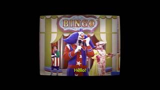 Video Bingo: The King Of The Mornings - Trailer(English Subititles) download MP3, 3GP, MP4, WEBM, AVI, FLV Agustus 2018