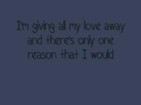 Jesse Powell - You (karaoke/instrumental)