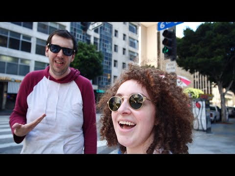 E3 Vlog - 06/08/18