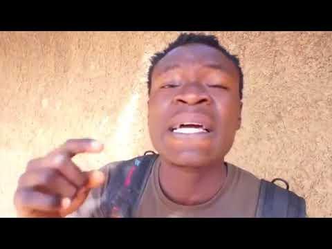 Le Process de Diendere et Bassole Djibril bloquent le regime Rock Kabore du MPP