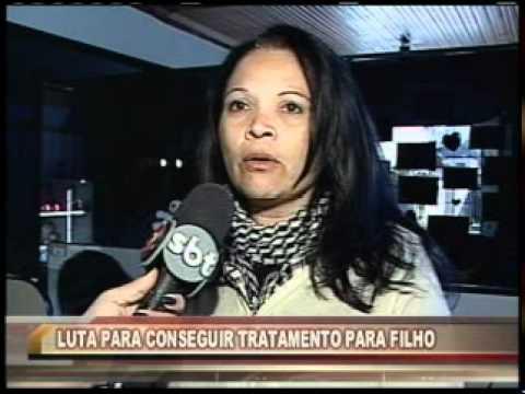 FILME OLEO GRATIS DE BAIXAR DUBLADO O O LORENZO