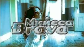 Заставка к сериалу Дикий ангел / Muñeca Brava Opening Credits