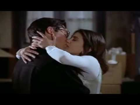 Lois & Clark - Waiting For Superman