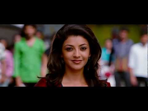 Saathiya Full Song 720p BluRay HD Video -...