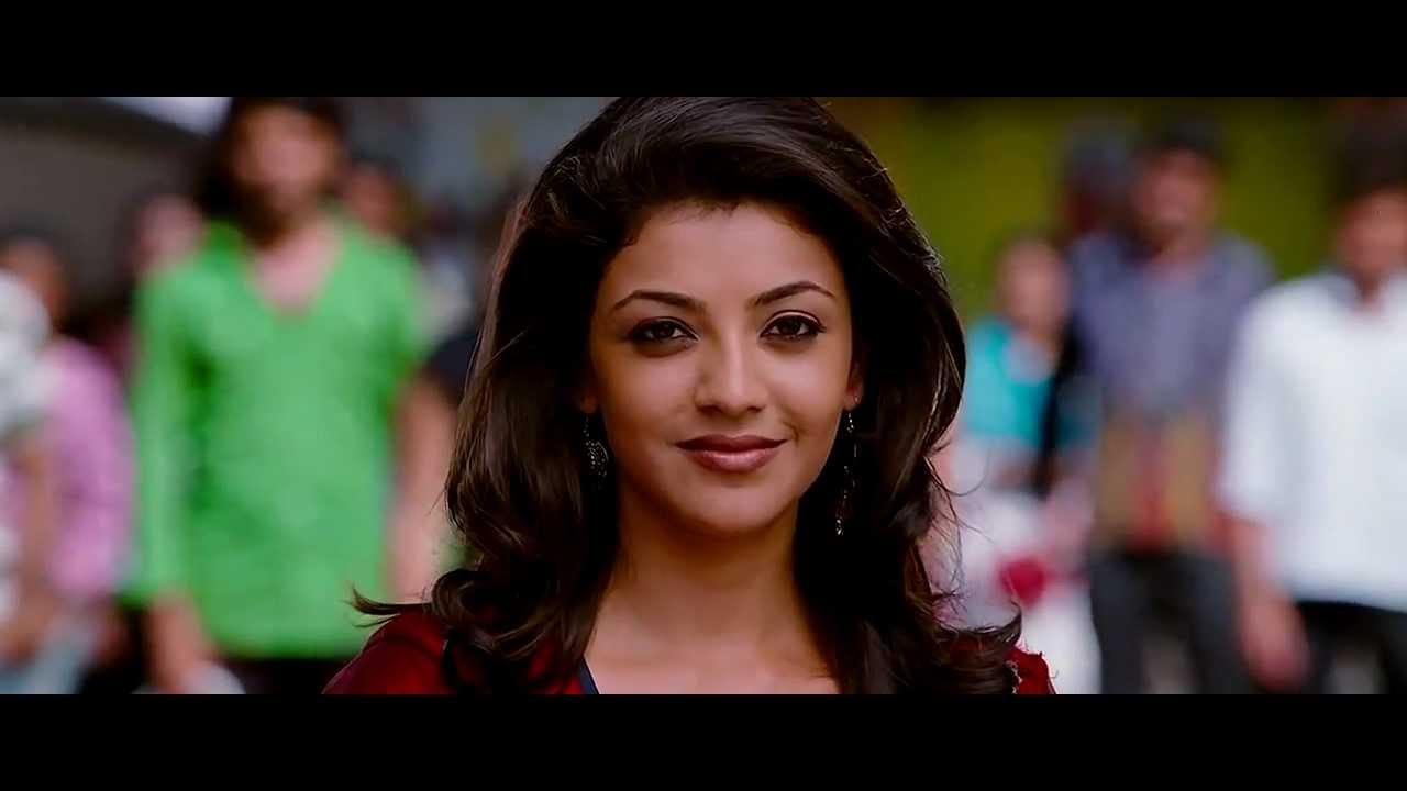 Saathiya Hindi Movie Mp3 Songs Download