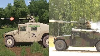 arma 3 vs Real Life -  Military weapons gameplay vs real footage!