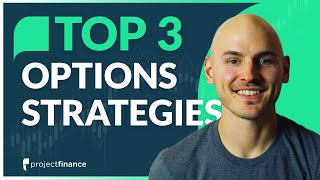 Gambar cover Top 3 Options Trading Strategies for Beginners
