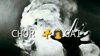 #Ek #GALTI                        HA HO GAI GALTI MUJHSE EK GALTI SONG RINGTONE ( WHATSAPP STATUS )