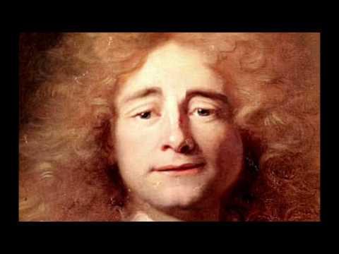 Thomas Traherne traherne centuries