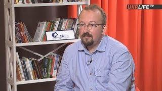 В трудовой миграции задействовано 8,3 млн украинцев, - Игорь Тышкевич