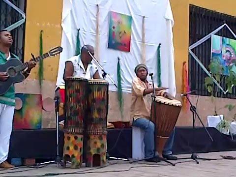 Baba & Olombelo Ricky - Lereo (ASARAMANITRA 2016)