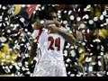 Louisville Cardinals, 2013 NCAA Men's Basketball Champions