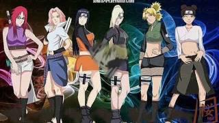 Naruto Shippūden [ナルト 疾風伝] - Suavemente thumbnail