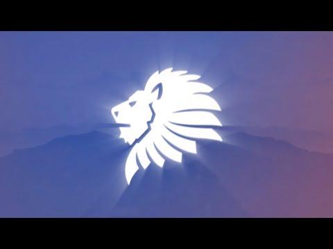 Noah Cyrus - Again ft. XXXTENTACION (Renzyx Remix) [Bass Boosted]