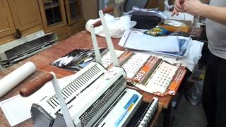 печать календарей квартальных(, 2013-02-12T09:21:12.000Z)
