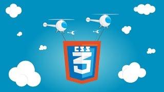 Crear una pagina web HTML5 y CSS  2017
