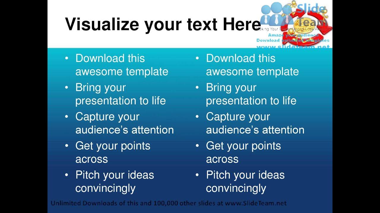 Running around dollar finance powerpoint templates themes and running around dollar finance powerpoint templates themes and backgrounds ppt slide designs toneelgroepblik Choice Image