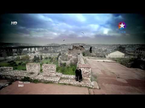 20120310 - Star TV HD - Iffet