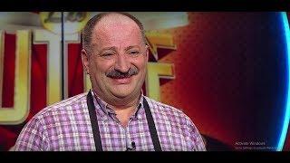 Vasile Rusu, viceprimar în Broșteni: